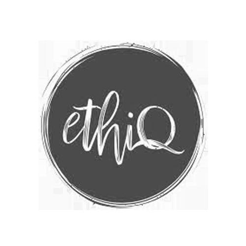 logo ethiq belluno