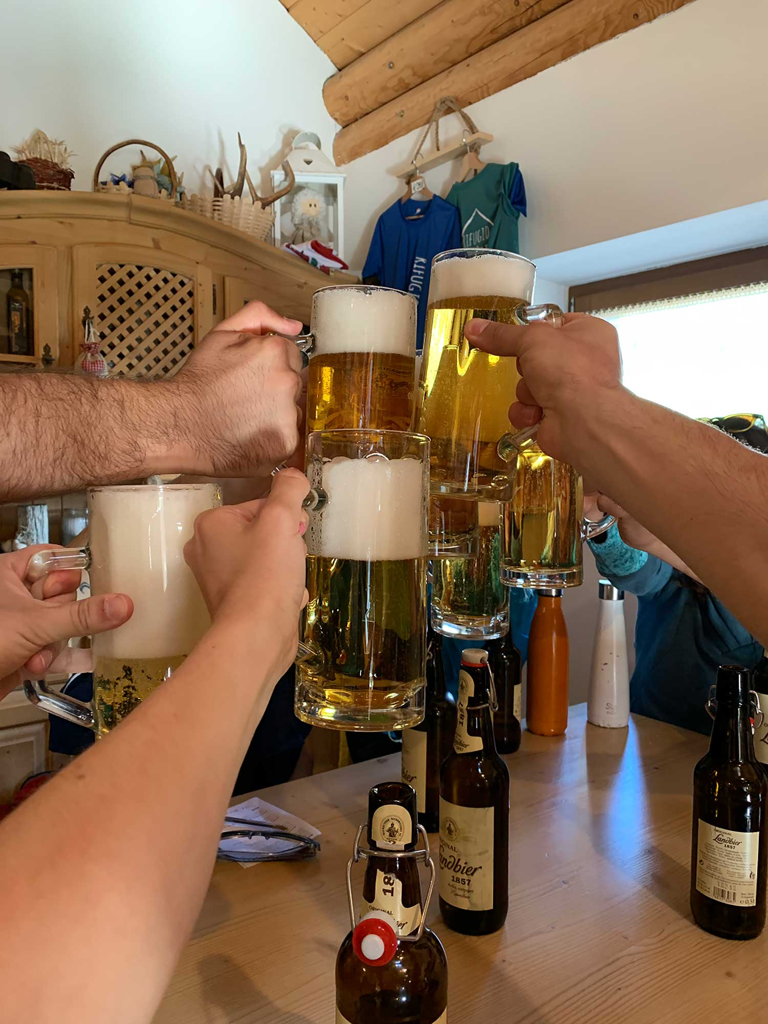 birra aperitivo