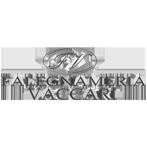 logo etico