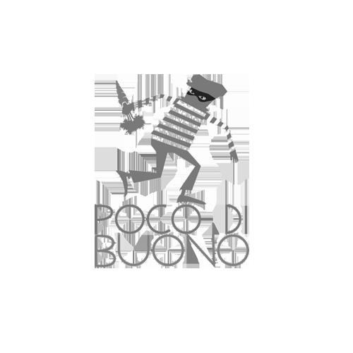 logo antica aguzzeria del cavallo