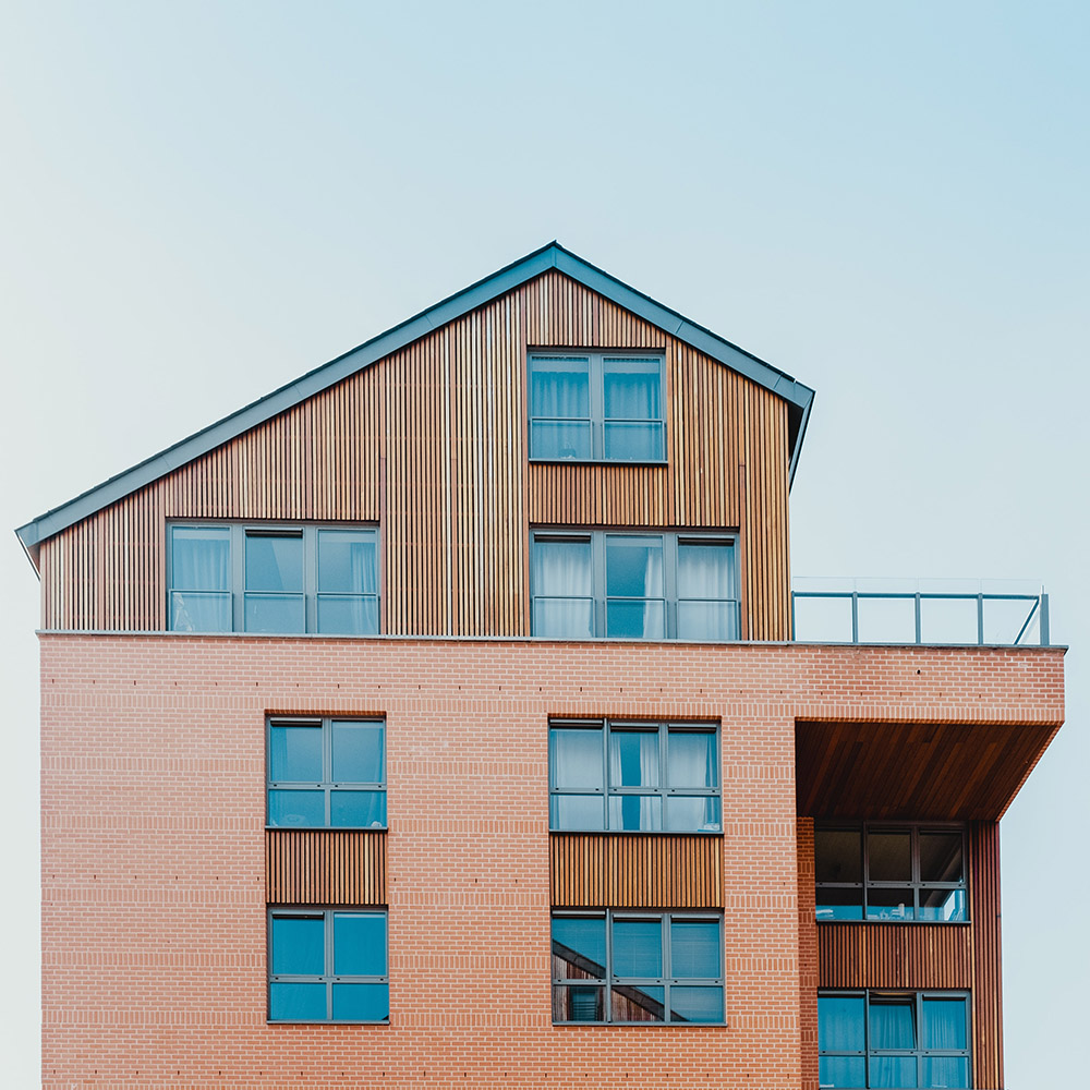 edilizia legno