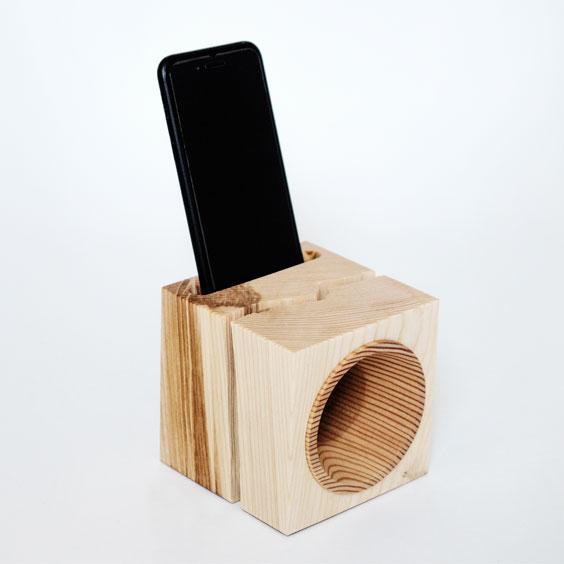 vaia cube imperfetto