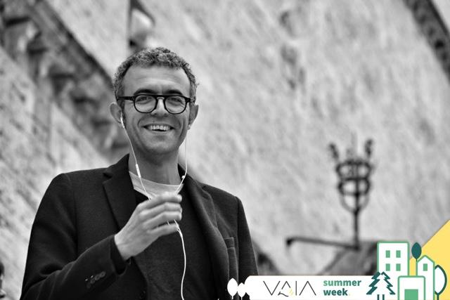 Fare giornalismo a Milano: incontriamo Jacopo Tondelli, direttore de Gli Stati Generali